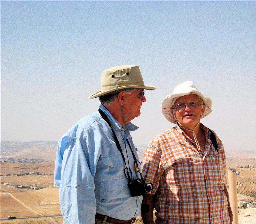 Dead Sea Scrolls_Page_1_Image_0005 (Medium)