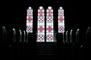 SPC_Stained_Glass_Windows