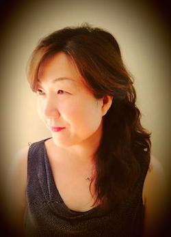 Eunjung Ahn