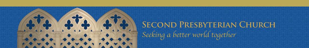 SPC NYC Logo