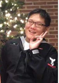 Joel Ahn
